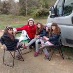 2015-04-19 btt burgos norte (1)