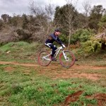 2015-04-19 btt burgos norte (104)