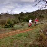 2015-04-19 btt burgos norte (123)
