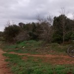2015-04-19 btt burgos norte (143)