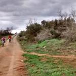 2015-04-19 btt burgos norte (155)