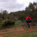 2015-04-19 btt burgos norte (157)