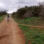 2015-04-19 btt burgos norte (175)