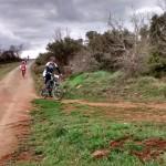 2015-04-19 btt burgos norte (180)