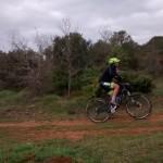 2015-04-19 btt burgos norte (193)