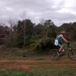 2015-04-19 btt burgos norte (210)