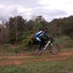 2015-04-19 btt burgos norte (212)
