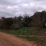 2015-04-19 btt burgos norte (245)