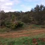 2015-04-19 btt burgos norte (258)