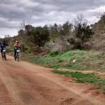 2015-04-19 btt burgos norte (271)