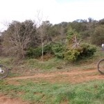2015-04-19 btt burgos norte (278)