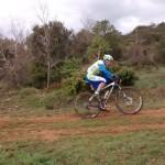 2015-04-19 btt burgos norte (29)