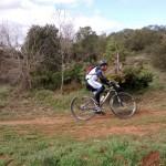 2015-04-19 btt burgos norte (292)