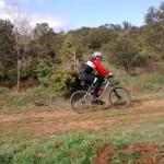2015-04-19 btt burgos norte (297)