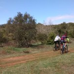 2015-04-19 btt burgos norte (306)