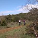 2015-04-19 btt burgos norte (307)