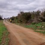 2015-04-19 btt burgos norte (308)