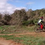 2015-04-19 btt burgos norte (312)