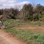 2015-04-19 btt burgos norte (332)