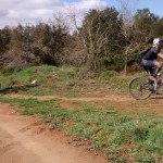 2015-04-19 btt burgos norte (333)