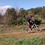 2015-04-19 btt burgos norte (335)