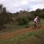 2015-04-19 btt burgos norte (36)