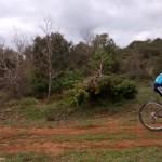 2015-04-19 btt burgos norte (46)