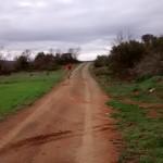 2015-04-19 btt burgos norte (6)