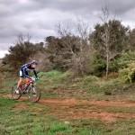 2015-04-19 btt burgos norte (70)