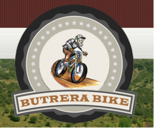 butrera-bike