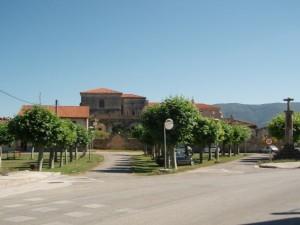 delantera-del-monasterio-de-santa-clara_232529