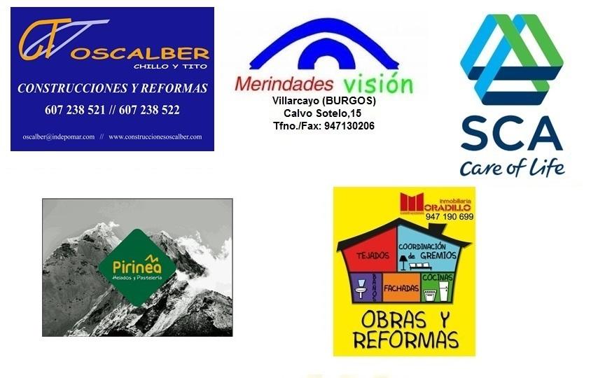 patrocinadores3