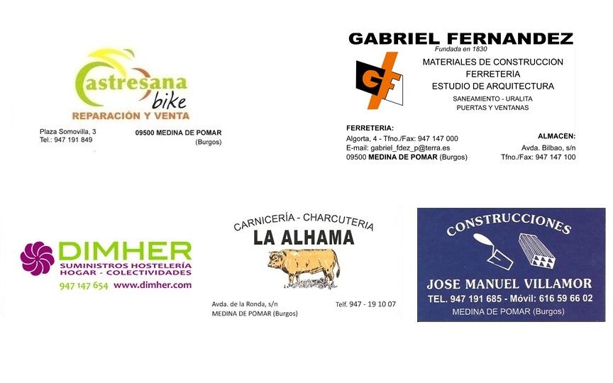 patrocinadores5