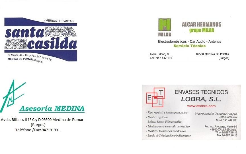 patrocinadores6