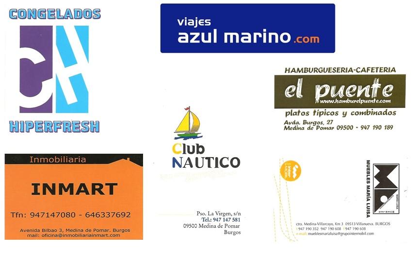 patrocinadores7